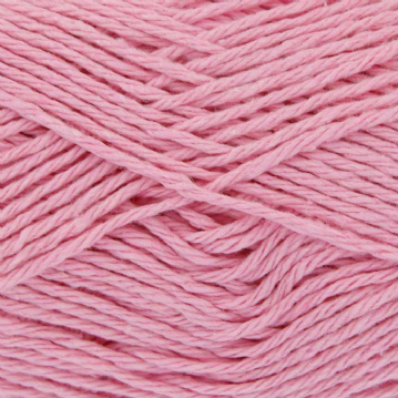 Big Value Recycled Cotton Aran